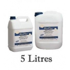 BIOPLUS CONCENTRATE: Multi-functional Biological Cleaner / Deodoriser & Drain Maintainer, 5L