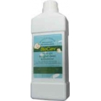 BIOCARE ALL-IN-ONE BIOLOGICAL CLEANER & DEODOURISER, 1L