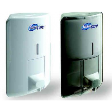 Buy 950ml Foam Soap Dispensers Online Australia