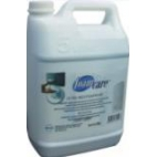 FOAMCARE ALL-IN-ONE SANITISER, READY TO USE, 5L