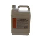 FOAMWASH ULTRA MILD HAND & BODY, READY TO USE, 5L