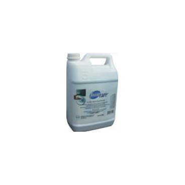 FOAMCARE TOILET SEAT SANITISER, READY TO USE, 5L