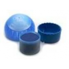 BIOTABS® Refill Cartridges for Blue Sphere and Blue Dome BIOTABS®