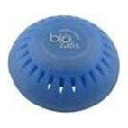 BIOTABS® Urinal Deodoriser, Drain Maintainer & Air Freshener Refillable Cartridge, Blue Dome Flushing
