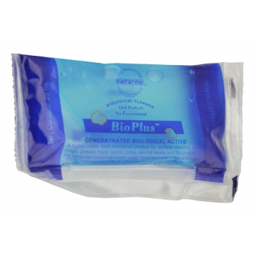 BIOPLUS Concentrate Sachet Refill, 25ml