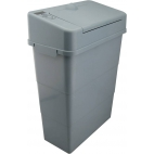 AUTOMATIC MINI BIN Sanitary Disposal Unit, 12L