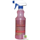 DEEP CLEAN STAIN REMOVER & DESCALER, 5L