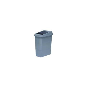 MINI BIN Sanitary Disposal Unit, 12L