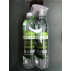 FOAMCARE ALL PURPOSE BODY AND SURFACE SANITISER, READY TO USE, 1L